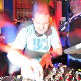 Vin Mix 07-03-14