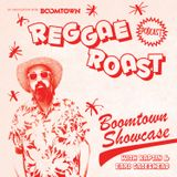 RR Podcast Volume 32: Boomtown Showcase with Kaptin & Earl Gateshead