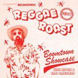 RR Podcast Volume 32: Boomtown Showcase with Kaptin & Earl Gateshead