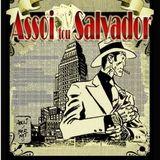 OI ASSOI TOU SALVADOR - MINIMIX 2017 (DJPITSIOS)