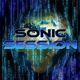 SonicSession 22