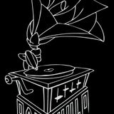 Resident Mix : Papi Chulo : Vol.10 : Bipolar Hologram
