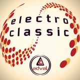 Electro Classic 01