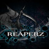 Reaperz exclusive mix dec 09