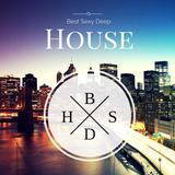 ★ Best Sexy Deep House July 2017 ★ Summer Chill ★ Vocal Deep House ★ Guest DJ Claus Casper ★
