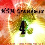 NSM Grandmix vol.4