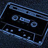 Mixtape - FUTURE SHOCK