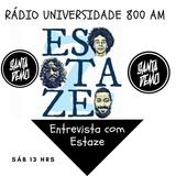 Podcast Santa Demo (26/08/2017)