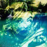 Sommerblau Mix Session