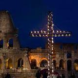 11. Settimana maggiore in Italia