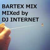 BARTEX MIX