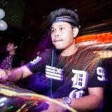 DJ SMALL RAT BIOLOGY mix set summer praty 2014