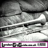 #LondonGigGuide September 9th - 15th Music and listings from Tom Du Croz - @z1radio
