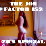 The Jon Factor 152 - November 2016