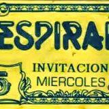 Espiral @ La Eliana, Valencia (1990)