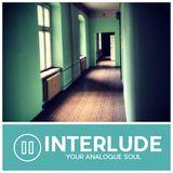 INTERLUDE 33