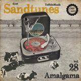 ToffoloMuzik - Sand Tunes - Amalgama # 28