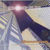Doran - Monuments
