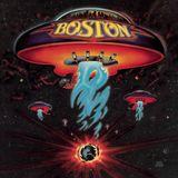 Episode 25: Boston - S/T