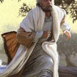 Le scandale de la grâce (Luc 15:11-32)