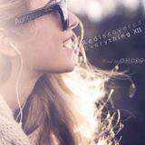 Rediscovered Everything XII: Aurigins [Progressive House Mix by Onisu]
