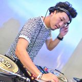 DJ hIPsAm - Club LiveMix Aug. 22 @ SPIN