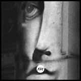 black_ops - 31.12.2015 | mini-mix