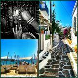Best of Mykonos 2015 - PART 1 - Day