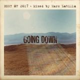 2017 Going Down