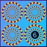 Gustavo Bravetti - Movimiento Perpetuo Vol.6 [DjSet]
