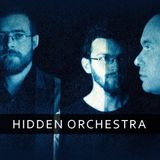 Another Music - HIDDEN ORCHESTRA