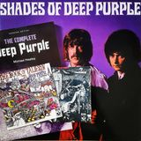 Midnight Special: Shades of Deep Purple - The First 2 Years