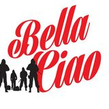 BELLA CIAO REMIXED From TUNISIA By Souheil DEKHIL