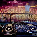 AxelMG #2 Mix