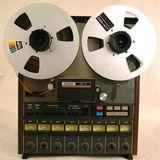 123BPM Los Mix 1