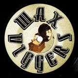 Selection Digibull for « Wax Diggers »