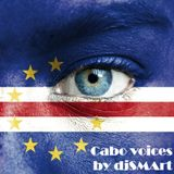 djSMArt - Cabo voices