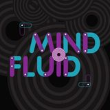 Mind Fluid Radio Show & Podcast 28/10/14
