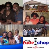 """Special Mother's Day Tribute and """"2 Chance in Life After Incarceration"""" on The Fade Shop Radio Show"""