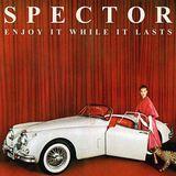 Spector Mix - Xfm Music:Response 16/08/12