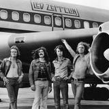 Rezavé struny 44 - Led Zeppelin II