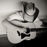 Ian's Country Music Show 07-05-14
