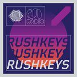 JA RADIO :: Rushkeys
