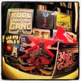 kool-and-the-gang-killer-70s-grooves