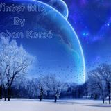 Winter mix 2011