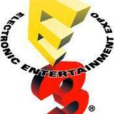 GameSpectrum Xbox 360 podcast