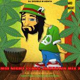 DJ DOUBLE M JAMDOWN#2 NIX #JABARATION @Djdoublem kenya