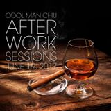 After Work Sessions (June 19, 2017)