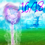 Skies of Aether with April Elyse Episode 16 & 18 Bonus mix