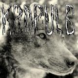 Krapule - TechnoWulf 2012 Mixtape